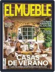 El Mueble Magazine (Digital) Subscription August 1st, 2021 Issue