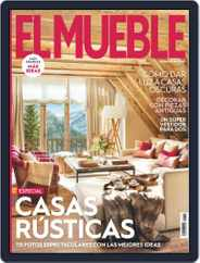 El Mueble Magazine (Digital) Subscription February 1st, 2021 Issue