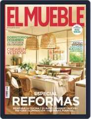 El Mueble Magazine (Digital) Subscription June 1st, 2021 Issue