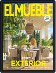 El Mueble Magazine (Digital) Subscription May 1st, 2021 Issue