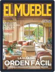 El Mueble Magazine (Digital) Subscription October 1st, 2021 Issue