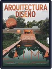 Arquitectura Y Diseño Magazine (Digital) Subscription February 1st, 2021 Issue