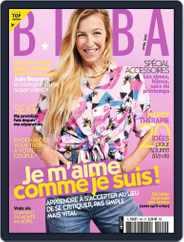 Biba Magazine (Digital) Subscription April 1st, 2021 Issue