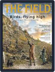 The Field Magazine (Digital) Subscription November 1st, 2020 Issue