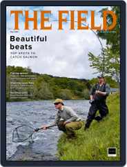 The Field Magazine (Digital) Subscription May 1st, 2021 Issue
