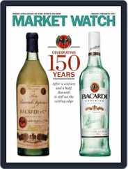 Market Watch Magazine (Digital) Subscription February 14th, 2012 Issue