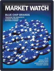 Market Watch Magazine (Digital) Subscription December 1st, 2020 Issue