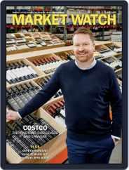 Market Watch Magazine (Digital) Subscription June 1st, 2021 Issue