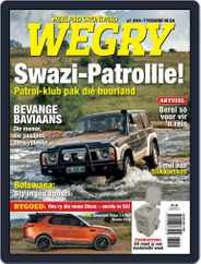 Wegry (Digital) Subscription July 1st, 2017 Issue