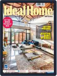 The Ideal Home and Garden Magazine (Digital) Subscription November 1st, 2020 Issue