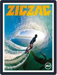 Zigzag Magazine (Digital) Subscription December 4th, 2020 Issue
