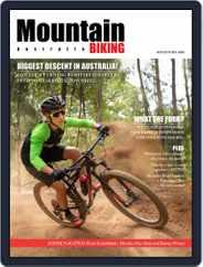 Mountain Biking Australia (Digital) Subscription May 1st, 2020 Issue