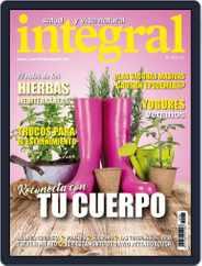 Integral Magazine (Digital) Subscription February 1st, 2021 Issue