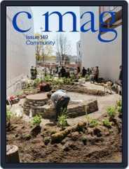 C Magazine (Digital) Subscription July 5th, 2021 Issue