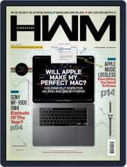 HWM Singapore Magazine (Digital) Subscription July 1st, 2021 Issue
