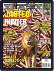 SA Hunter/Jagter Magazine (Digital) Subscription September 1st, 2020 Issue