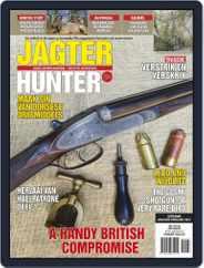 SA Hunter/Jagter Magazine (Digital) Subscription January 1st, 2021 Issue