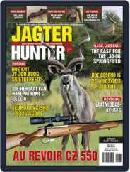 SA Hunter/Jagter Magazine (Digital) Subscription March 1st, 2021 Issue