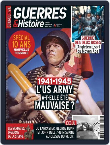 Guerres & Histoires