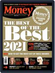 Money Australia Magazine (Digital) Subscription December 1st, 2020 Issue