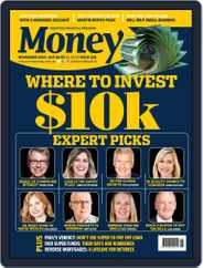 Money Australia Magazine (Digital) Subscription November 1st, 2020 Issue