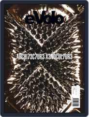 Evolo (Digital) Subscription November 1st, 2012 Issue