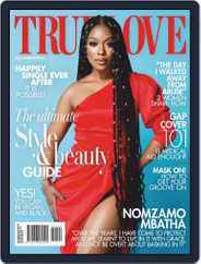 True Love Magazine (Digital) Subscription September 1st, 2020 Issue
