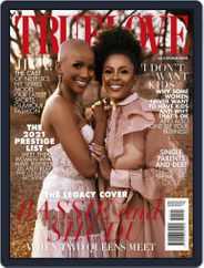 True Love Magazine (Digital) Subscription August 1st, 2021 Issue