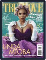 True Love Magazine (Digital) Subscription October 1st, 2021 Issue