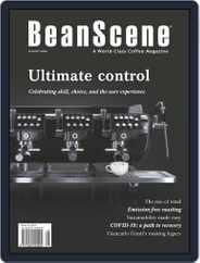 BeanScene Magazine (Digital) Subscription August 1st, 2020 Issue