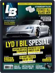 Lyd & Bilde Magazine (Digital) Subscription September 1st, 2020 Issue