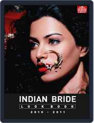 Indian Bride Look Book 2010-2011 Magazine (Digital) Subscription February 11th, 2011 Issue