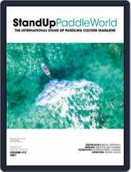 Kayak Session Magazine (Digital) Subscription July 2nd, 2021 Issue