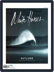 White Horses Magazine (Digital) Subscription March 8th, 2021 Issue