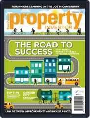 NZ Property Investor Magazine (Digital) Subscription February 1st, 2021 Issue