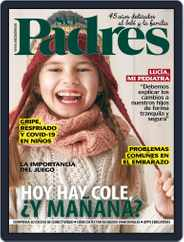 Ser Padres - España Magazine (Digital) Subscription November 1st, 2020 Issue