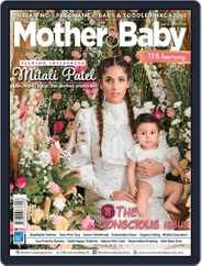 Mother & Baby India Magazine (Digital) Subscription June 1st, 2021 Issue