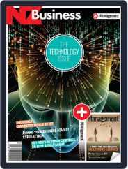 NZBusiness+Management Magazine (Digital) Subscription August 1st, 2021 Issue