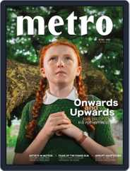 Metro Magazine (Digital) Subscription June 1st, 2020 Issue