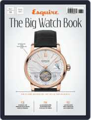 The Big Black Book Mexico Magazine (Digital) Subscription May 1st, 2016 Issue