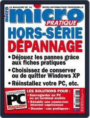 Micro Pratique Hs (Digital) Subscription May 13th, 2014 Issue