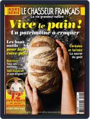 Le Chasseur Français Magazine (Digital) Subscription December 1st, 2020 Issue