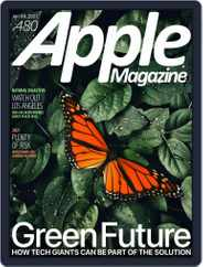 AppleMagazine Magazine (Digital) Subscription January 8th, 2021 Issue