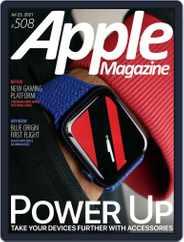 AppleMagazine Magazine (Digital) Subscription July 23rd, 2021 Issue