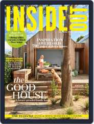 Inside Out Magazine (Digital) Subscription April 1st, 2021 Issue