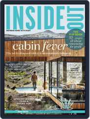 Inside Out Magazine (Digital) Subscription July 1st, 2021 Issue