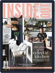 Inside Out Magazine (Digital) Subscription September 1st, 2021 Issue