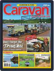 Caravan and Outdoor Life Magazine (Digital) Subscription June 1st, 2020 Issue