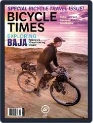 Bicycle Times (Digital) Subscription May 1st, 2017 Issue