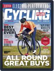 Cycling Plus Magazine (Digital) Subscription December 1st, 2020 Issue